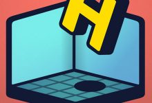 Photo of تطبيقات الأسبوع للايفون والايباد – باقة مميزة وشاملة من التطبيقات و الألعاب والعروض المجانية لفترة محدودة!