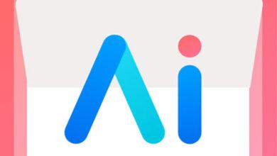 صورة تطبيقات الأسبوع للاندرويد – توليفة من أفضل تطبيقات وألعاب 2020 المجانية والمتاحة مؤقتًا