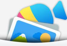 Photo of تطبيقات الأسبوع للايفون والايباد – مجموعة مميزة وشاملة من التطبيقات والعروض المجانية المتاحة لوقت محدود!