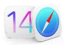Photo of تحديث iOS 14 – كيفية ترجمة صفحات الإنترنت عبر متصفح سفاري؟