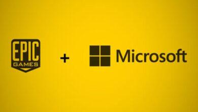 مايكروسوفت تهاجم ابل بسبب سياسات متجر الاب ستور