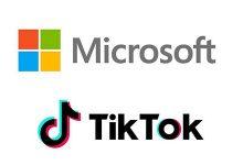 Photo of صفقات تقنية كبرى قادمة – مايكروسوفت تنوي شراء تيك توك و نيفيديا تريد الاستحواذ على ARM
