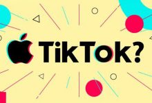 Photo of هل من الممكن أن تشتري أبل تطبيق تيك توك؟