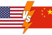 Photo of بعد تيك توك – الولايات المتحدة تود حظر كافة التطبيقات الصينية!