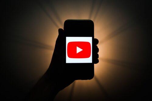 تحديث iOS 14 - كيف سيجعل مشاهدة اليوتيوب أفضل؟