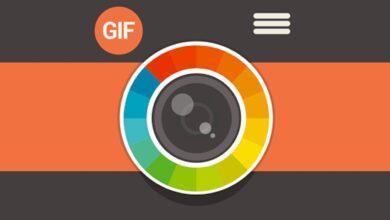 صورة تطبيقات الأسبوع للاندرويد – أفضل التطبيقات الجديدة والمتاحة مجانًا إلى جانب ألعاب مختارة بعناية