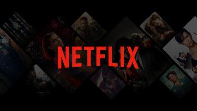 صورة عاجل – الآن يُمكنك مشاهدة أفلام ومسلسلات نيتفلكس مجانًا وبشكل قانوني!