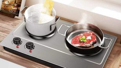 تعرف على أفضل أجهزة الطهي المحمولة في العام 2020