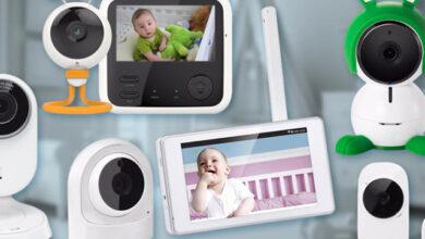 تعرف على أفضل أجهزة مراقبة الأطفال في العام 2020