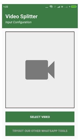 بكل سهولة.. تعلم وضع فيديو أطول من 30 ثانية في حالة الواتساب