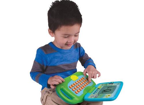 أفضل الألعاب الإلكترونية التعليمية للأطفال في العام 2020