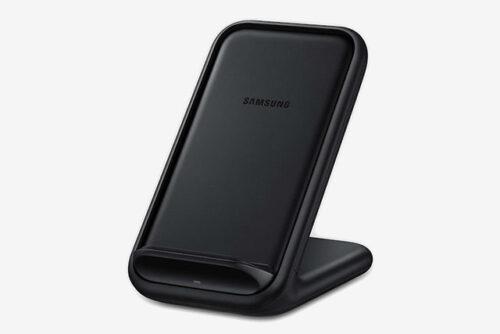 أفضل الملحقات والإكسسوارات لهواتف سامسونج جلاكسي في العام 2020
