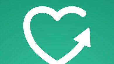 صورة تطبيقات الأسبوع للاندرويد – مجموعة مميزة تستحق تجربتك تشمل العملية المفيدة والألعاب الرائعة!