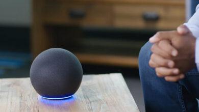 منتجات رائعة وخدمة Luna المفاجئة – ملخص مؤتمر أمازون 2020 Amazon Hardware