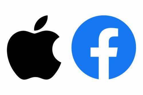 فيسبوك تضغط على ابل لجعل ماسنجر تطبيق الرسائل الافتراضي على الايفون