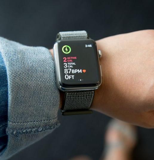تحديث الجيل الثالث من ساعة ابل إلى watchOS 7 يسبب مشاكل كثيرة الآن - تعرف عليها!
