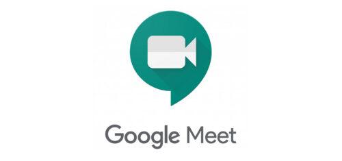بديل زووم - تطبيق جوجل Meet لمكالمات الفيديو الجماعية الآن متوفر بتصميم جديد!