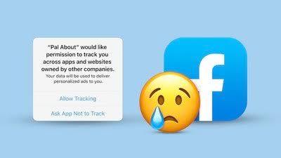 ابل تتراجع وتؤجل إطلاق ميزة عدم التتبع مع تحديث iOS 14