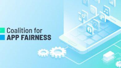 صورة فورتنايت، سبوتيفاي، تيندر وغيرهم يطلقون مؤسسة App Fairness لمجابهة جوجل وأبل!