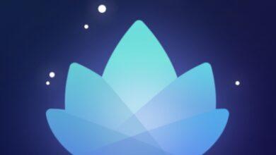 صورة تطبيقات الأسبوع للاندرويد – مجموعة منوعة شاملة غنية بكل شئ والأفضل المتاحة مجانًا لفترة محدودة