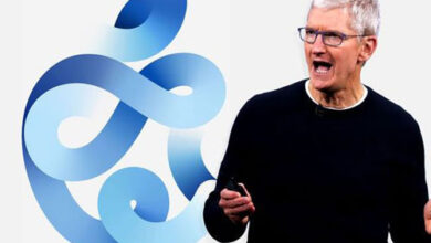 ملخص مؤتمر ابل والأجهزة الجديدة - الجيل السادس من الساعة وساعة SE أرخص، ايباد الجيل الثامن، ايباد اير، خدمات جديدة والمزيد!