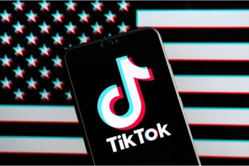 القضاء الأمريكي يُبطل حظر دونالد ترامب لتطبيق تيك توك!