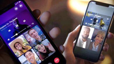 أفضل الخدمات والتطبيقات لمشاهدة الفيديوهات مع الأصدقاء مباشرةً عبر الإنترنت
