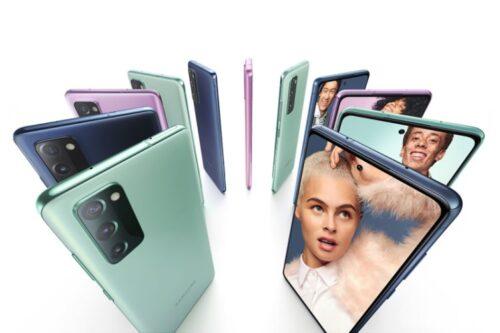 كل ما تريد معرفته عن هاتف هاتف جالكسي S20 FE – المواصفات، المميزات والأسعار