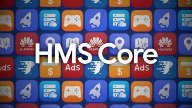 هواوي تتفاوض مع مصنعين آخرين لاستخدام تطبيقاتها ونظام HarmonyOS في هواتفهم!