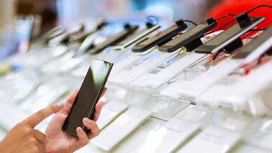 دليلك الكامل – كيف تختار هاتفك الذكي القادم كالمحترفين بمعايير 2020 (الجزء الأول)