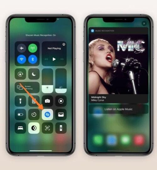 ابل تكشف عن تحديث iOS 14.2 التجريبي - وهذه أبرز التغييرات!