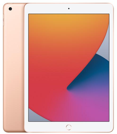 شاشة ايباد الجيل الثامن iPad 8