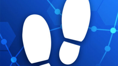 تطبيقات الأسبوع للايفون والايباد - إليك مجموعة تطبيقات رائعة مجانية سوف تنال إعجابك!