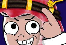 صورة لعبة شغل عقلك – لعبة ألغاز عربية تحتوي على الكثير من الأحجيات وتمارين الذكاء!