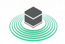 صورة تطبيقات الأسبوع للايفون والايباد – باقة شاملة مفيدة ومميزة جدا بها الجديدة الرائعة والعروض المجانية لفترة محدودة!