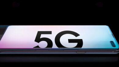 صورة شراء هاتف داعم لشبكات الجيل الخامس 5G الآن لا يعد فكرة جيدة – وإليك الأسباب!