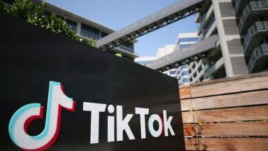 تقرير - الصين لن تبيع تيك توك وشبح الحظر يهدد التطبيق في الولايات المتحدة!
