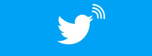 تويتر تبدأ في اختبار ميزة الرسائل الصوتية - وهذه هي التفاصيل!