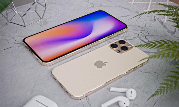 قبل الشراء - هذه هي تكلفة استبدال الشاشة وإصلاح هواتف ايفون 12 وايفون 12 برو!