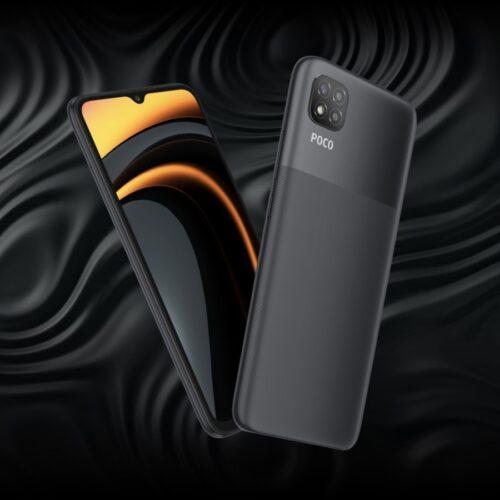 مواصفات هاتف Poco C3 الجديد ومميزاته وعيوبه – أرخص هاتف بوكو وبتصميم ممتاز