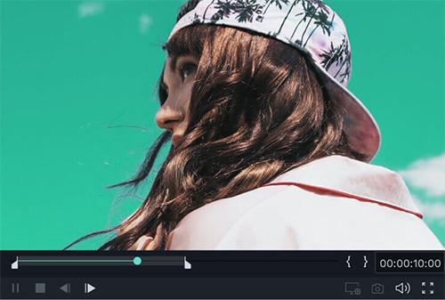 برنامج Wondershare Filmora 9 - أسهل برنامج للمونتاج و تعديل الفيديو مع عرض خاص!