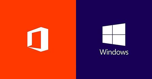 مايكروسوفت أوفيس 2019 و 2016 مفاتيح تفعيل