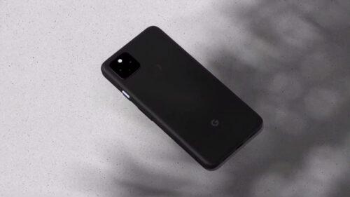 المقارنة الكاملة: جوجل بيكسل 5 ضد جوجل بيكسل 4a 5G و4a – أفضل أعوام جوجل؟
