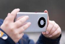صورة كل ما تريد معرفته عن هواتف ميت 40، ميت 40 برو وبرو بلس – المواصفات، المميزات والأسعار