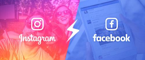 كيف تصل إلى قائمة طلبات الصداقة والمتابعة المرسلة على فيسبوك وإنستقرام – وكيف تلغيها؟