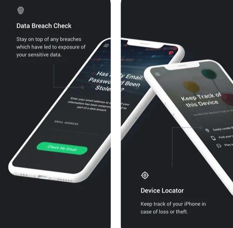 تطبيق TotalAV للحفاظ على الأمن والخصوصية