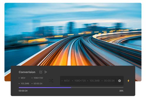 برنامج Wondershare UniConverter - أفضل برامج تحويل الفيديو و الصوت بسهولة وسرعة!