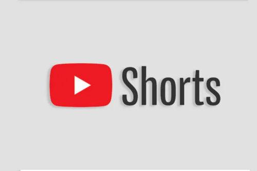 يوتيوب تطوّر خاصية YouTube Shorts لمنافسة تيك توك بقوة! تعرّف عليها