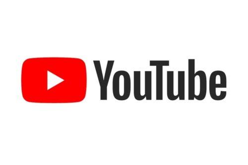 أربع مزايا مهمة في تحديث يوتيوب الجديد - تعرف عليها!