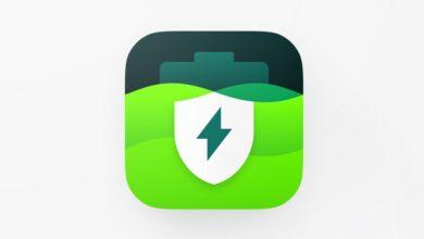 تطبيقات الأسبوع للاندرويد – أفضل تطبيقات اندرويد المجانية والمتاحة مؤقتًا مع أفضل الألعاب المختارة بعناية